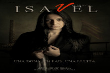 IsaVel, el musical