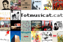 Totmusicat.cat: la nova revista digital de música en català