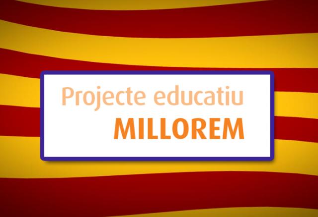 http://www.totsuma.cat/img/640/425/208